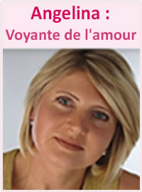 c8aa6d054bc7b6 Voyant pur gratuit et serieux en ligne par telephone au Luxembourg