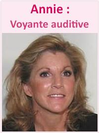 2a7ca56cdfbd81 Alice   medium par telephone Annie   Voyante auditive pour voyance par tel  ...